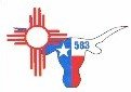 El Paso Electricians JATC